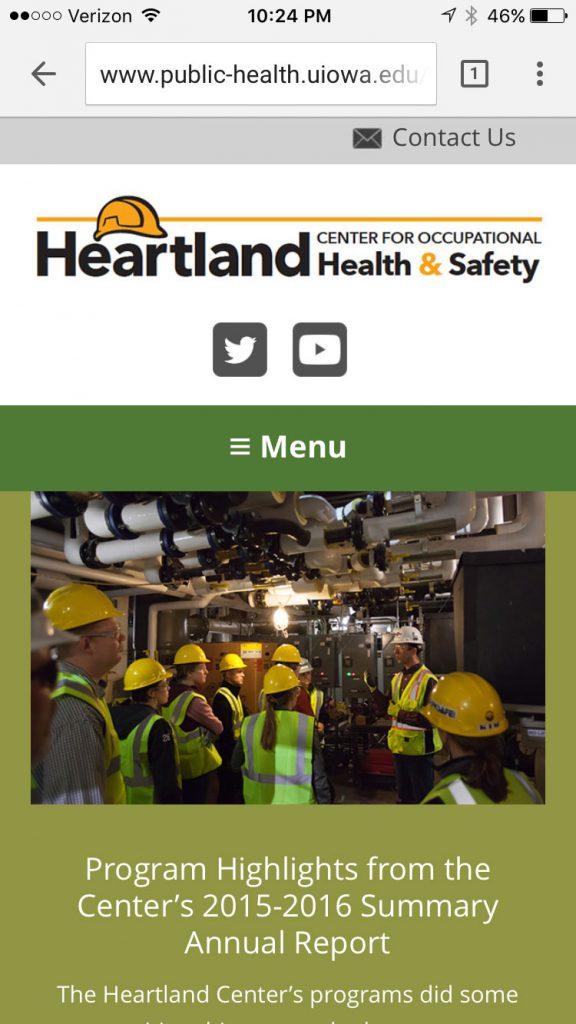 heartland-phone