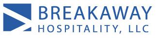 breakaway-logo