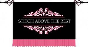 stitch-above-logo